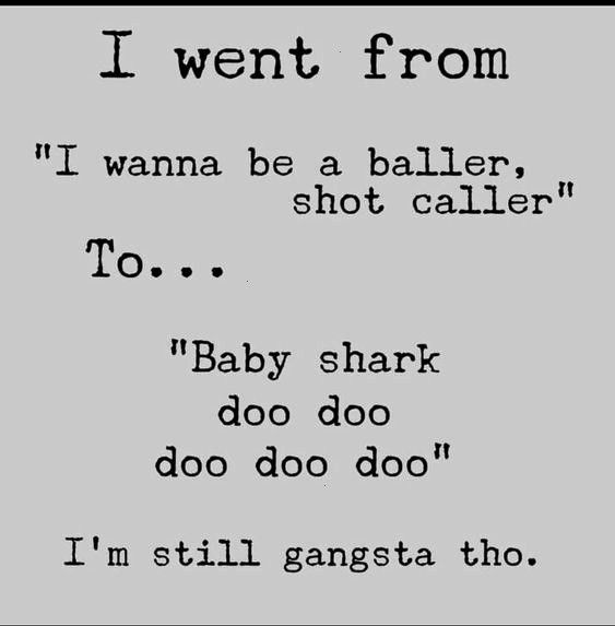 Funny Sayings Witty Quotes and Sarcastic Words  22 Funny Sayings Witty Quotes and Sarcastic Words   Quotes for Fun QUOTATION  Image  As the quote says  Description 30 Fun...