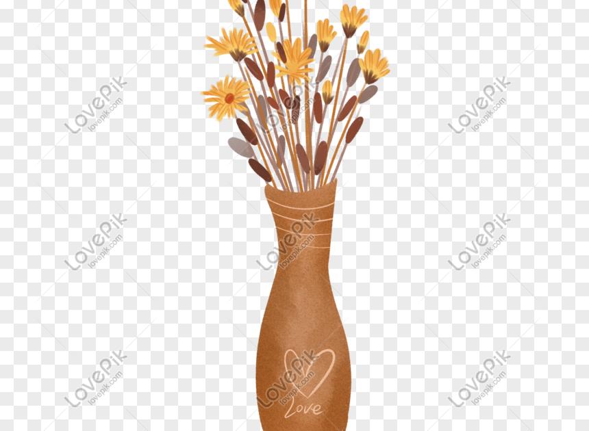 Terbaru 30 Gambar Bunga Dalam Pasu Kartun Sejambak Bunga Kekwa Dalam Pasu Gambar Unduh Gratis Imej Download Bunga Bunga Bunga Matahari Gambar Bunga Kartun