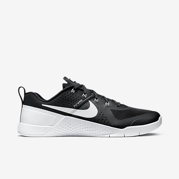 buy online 460ee 8df8f Nike Metcon 1 AMP PX Mens Training Shoe