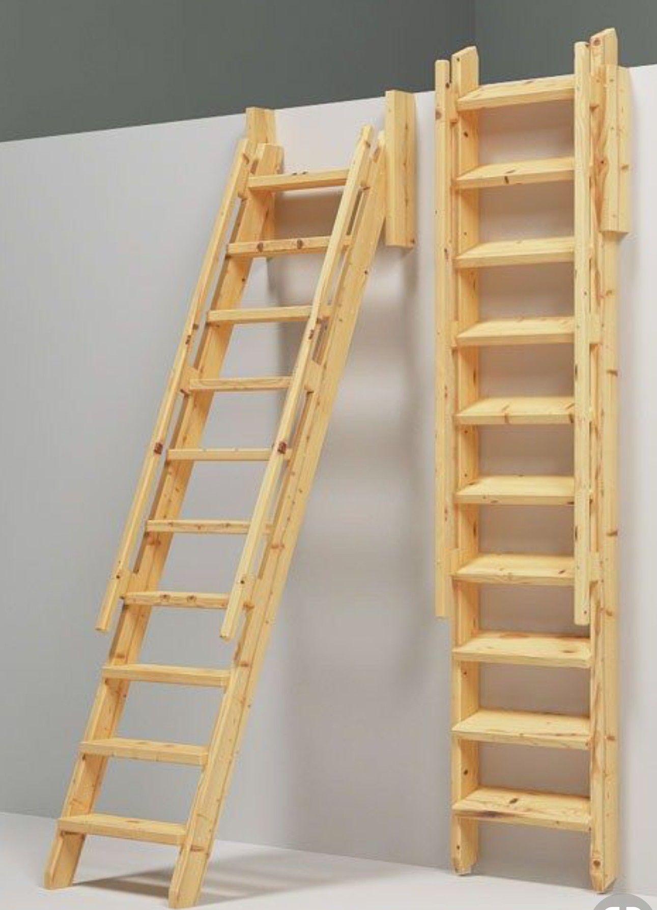 Custom Vintage Dog Tee Largest Online Dog Boutique Loft Ladder Tiny House Stairs Tiny House Loft