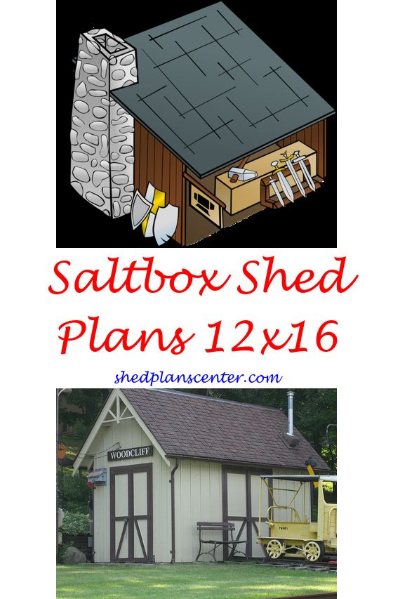 poleshedplans free plans for building a pump house shed - backyard ...