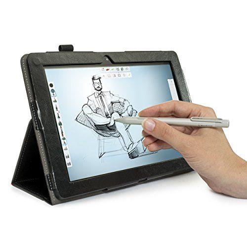 3 Bonus Items Simbans Picassotab 10 Inch Tablet 32gb Wi Https