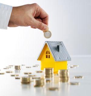 home budgeting - Vertola
