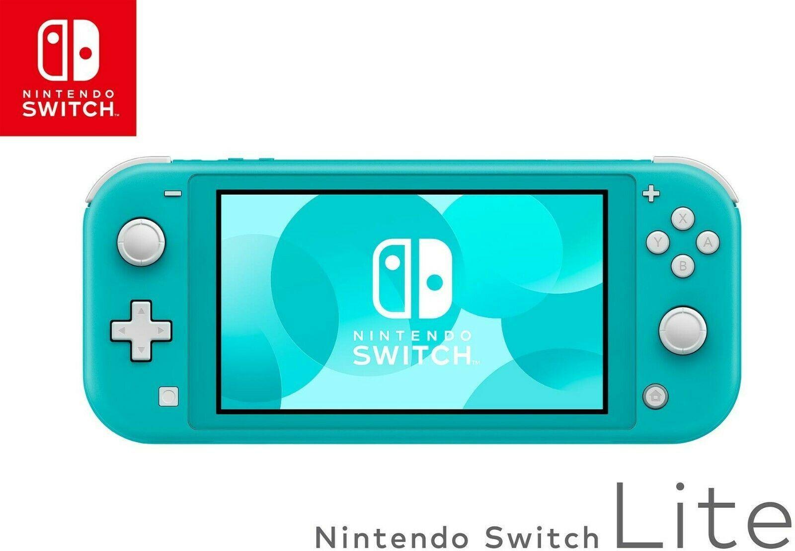 Details About Nintendo Switch Lite Compatible W All Nintendo Switch Games Optimized Nintendo Switch Nintendo Switch Games Nintendo Switch System