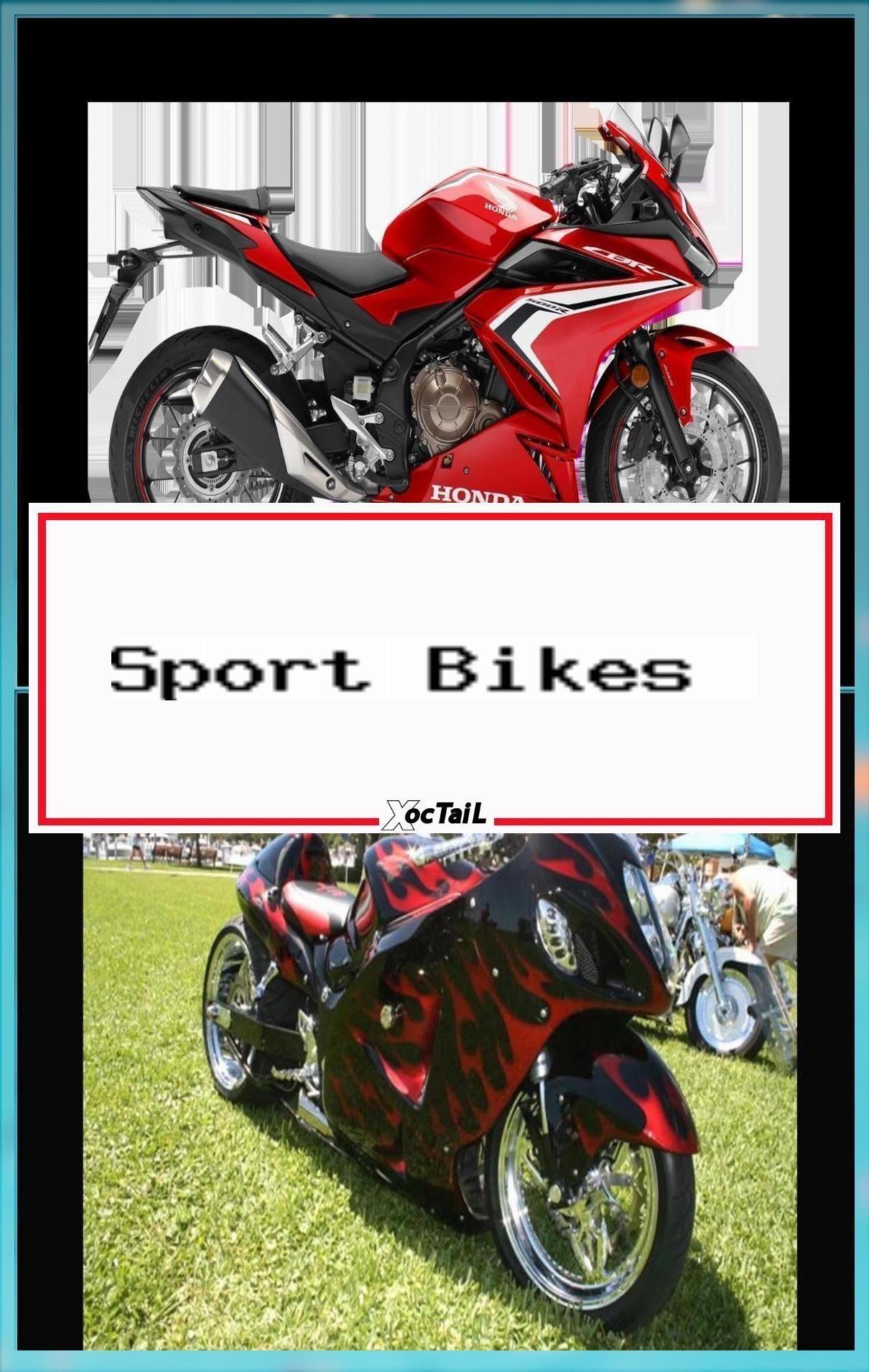 Sport Bikes Honda Motorcycles Canada Bikes Sport Custom Bike