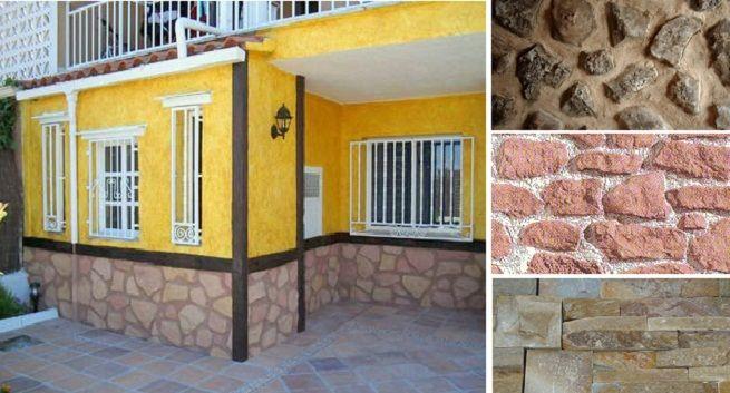 Paneles decorativos para el jardín | patio | Pinterest | Panel ...