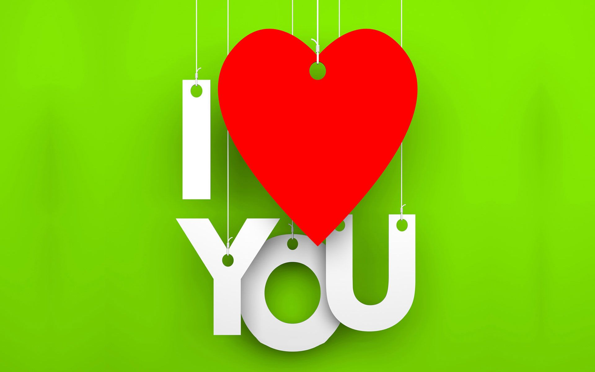 25 Free Hd I Love You Wallpapers Cute I Love You Images I Love You Images I Love You Pictures Love You Images