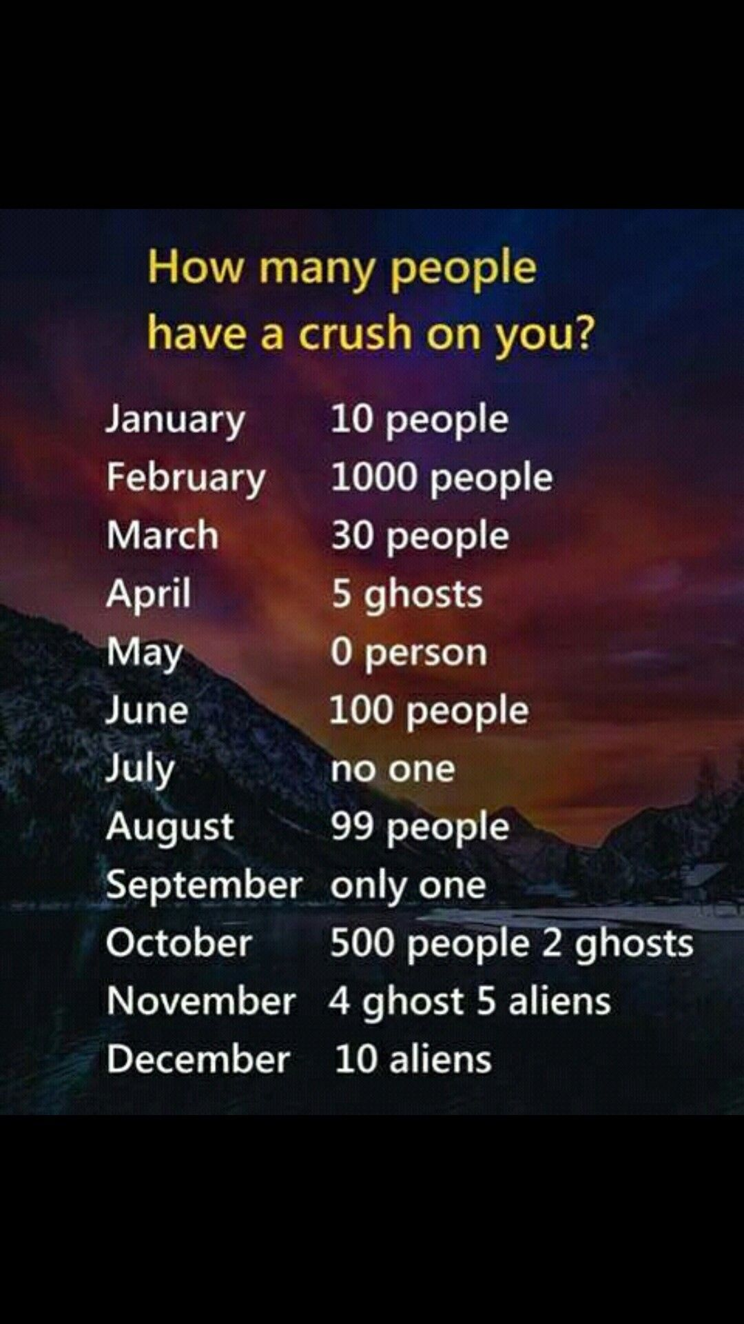 virgo horoscope born march 2
