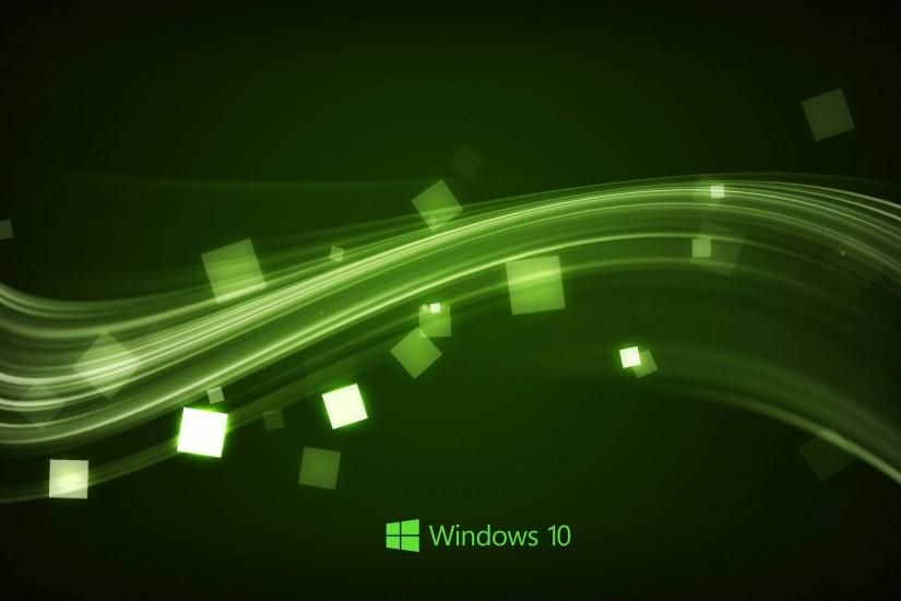Download Windows 10 Wallpaper Hd 2560x1600 For Samsung Galaxy Wallpaper Windows 10 Windows Wallpaper Green Wallpaper