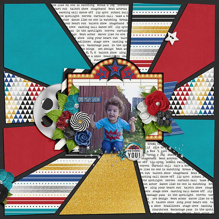 kit: A Star Is Born Collection by Traci Reed http://www.sweetshoppedesigns.com/sweetshoppe/product.php?productid=33310&cat=801&page=1