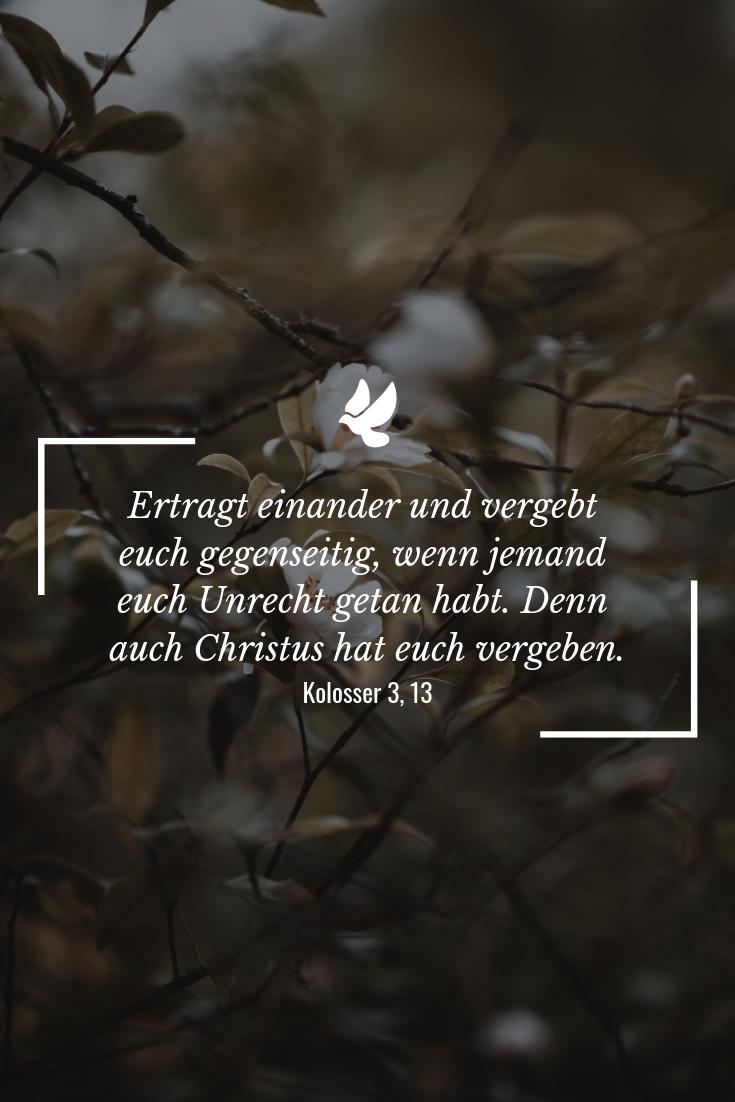 Die 101(+) schönsten Bibelsprüche und Zitate
