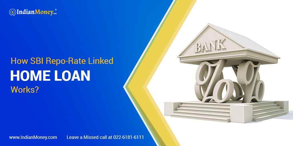 Lowest Home Loan Rates From Sbi Home Loans Loan Loan Rates