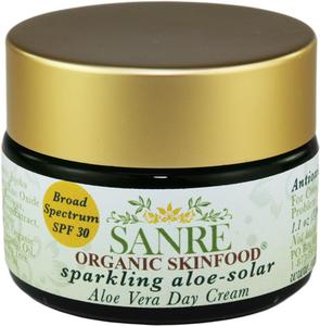 Beautycounter Enrich Body Butter Citrus Mimosa Skin Deep Cosmetics Database Ewg Body Butter Beautycounter Ewg Skin Deep