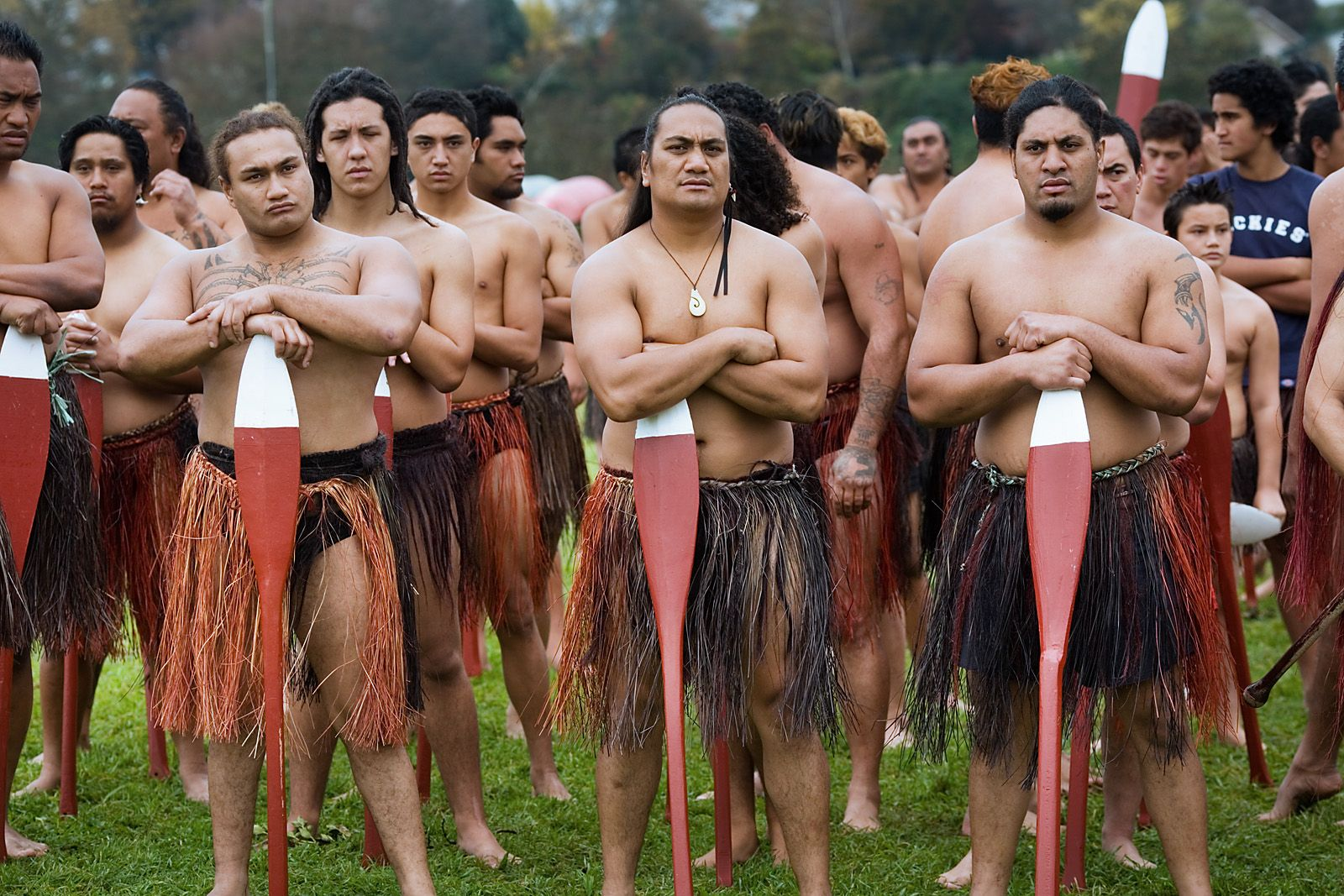 Image result for Maori – New Zealand