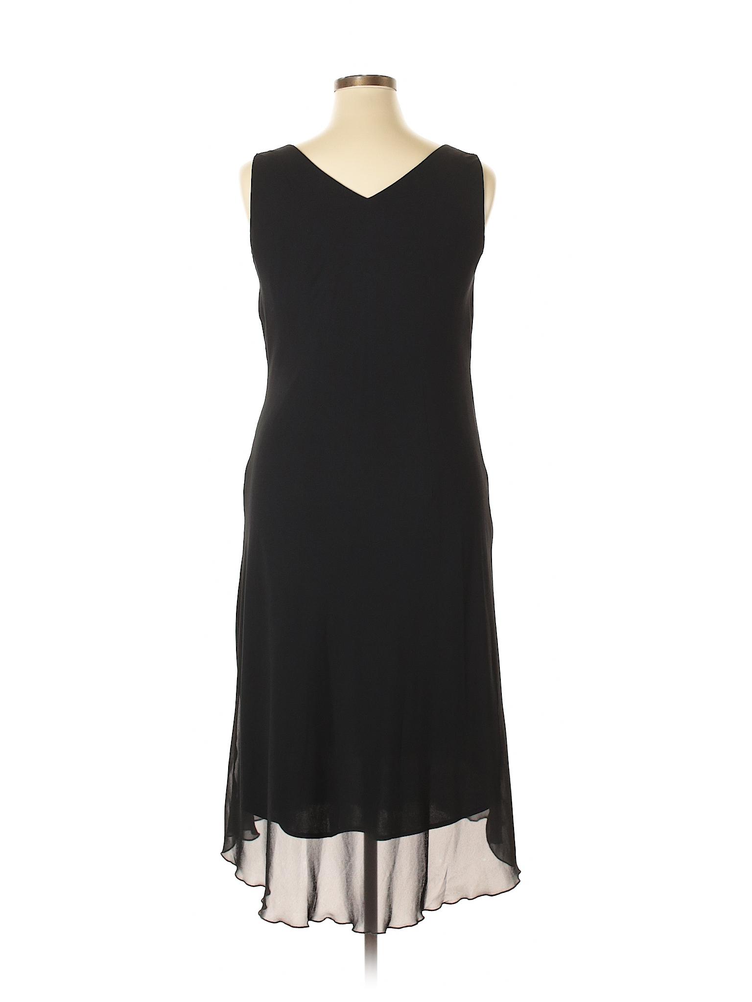 16ca8a7adf55e Cocktail Dress | Products | Dresses, Dress barn dresses, Size 14 dresses