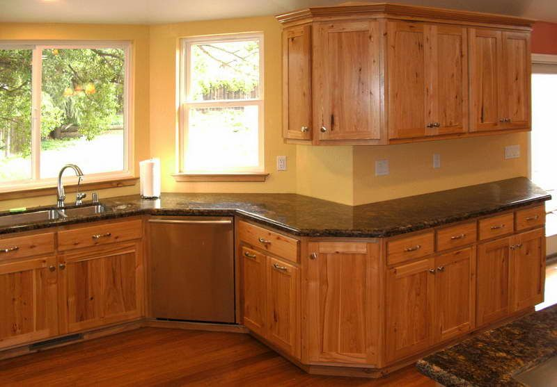 Kitchen Cabinet Door » Can I Change My Kitchen Cabinet Doors Only