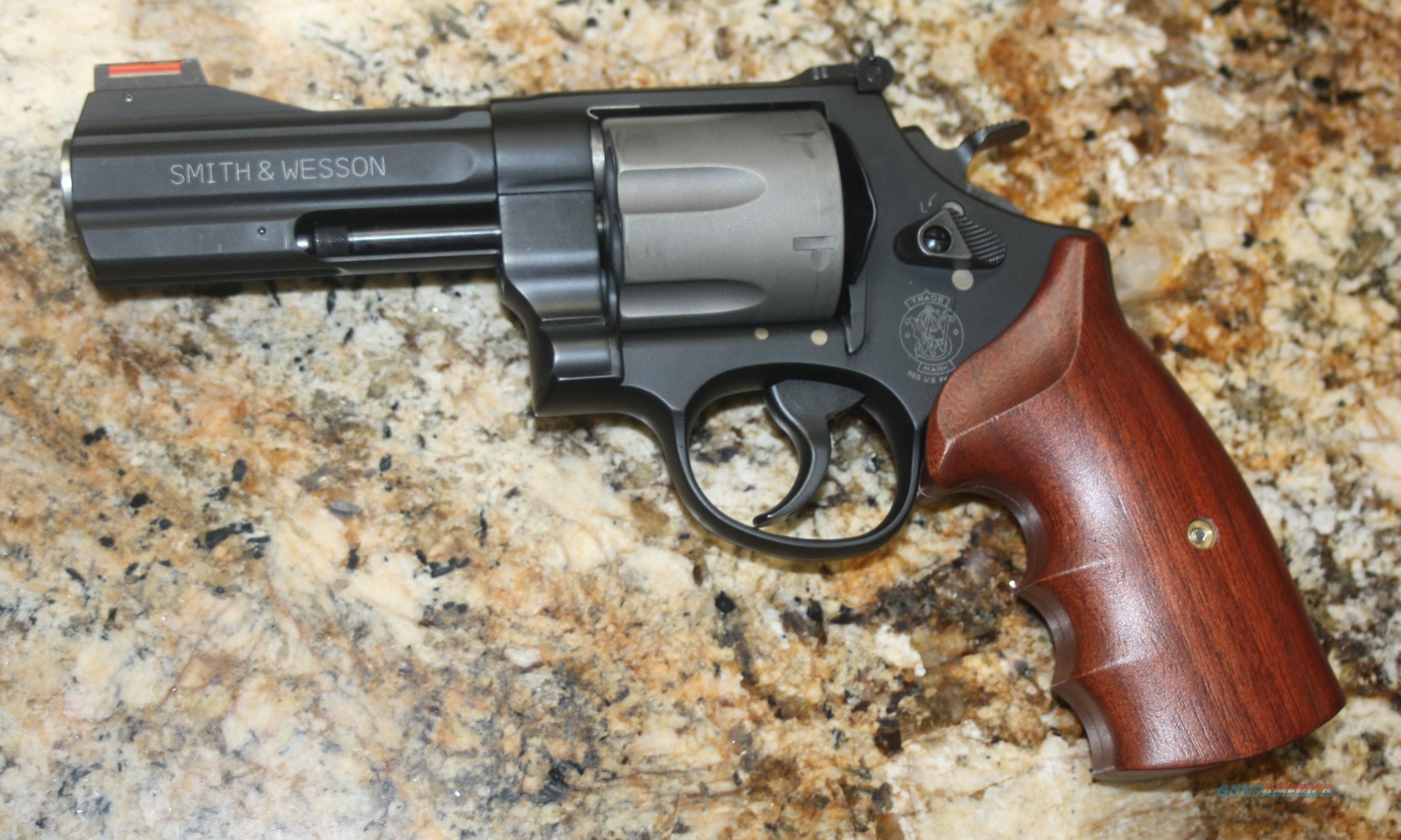 6 reasons the 44 magnum is better than ever guns 44