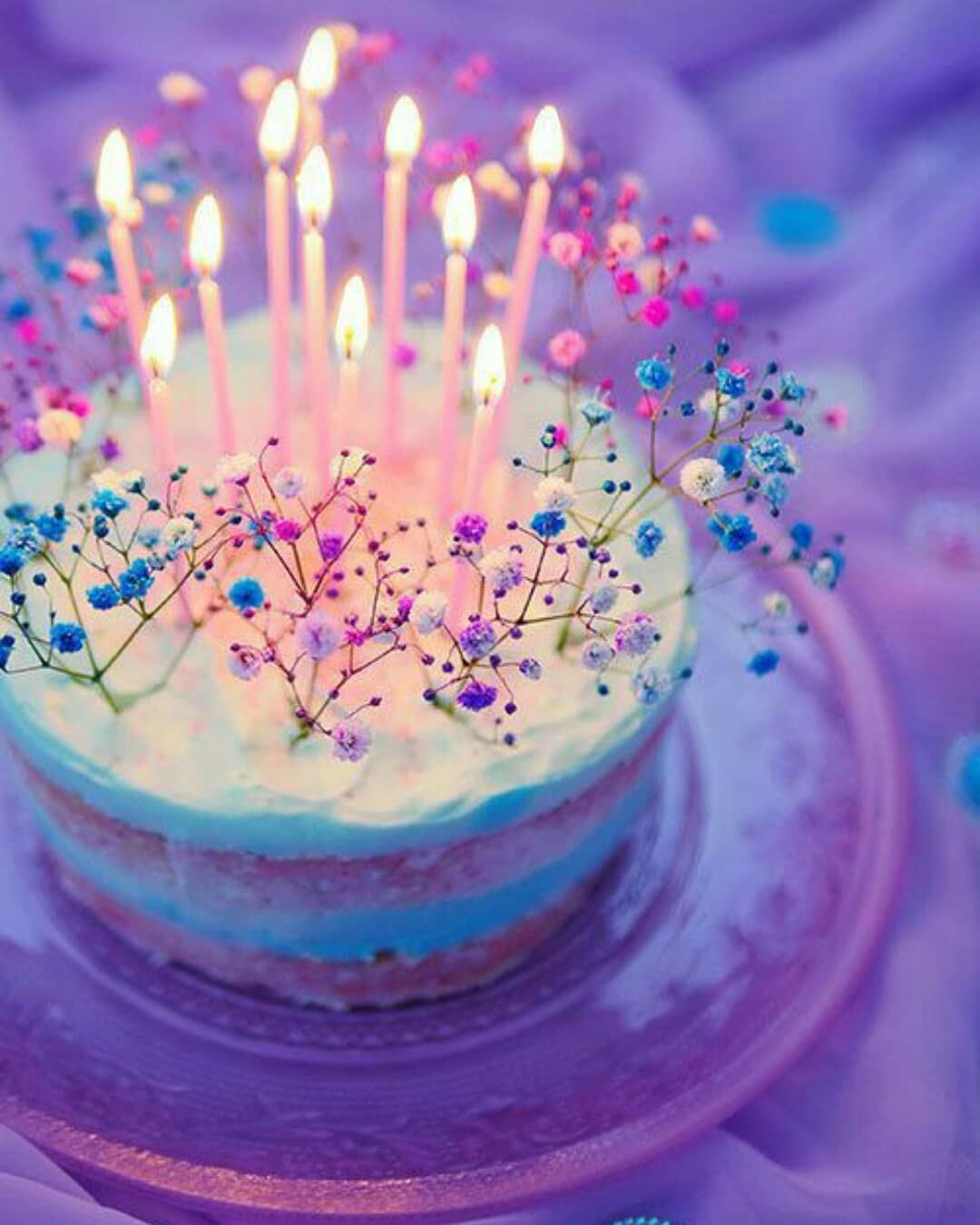 birthday#cake#birthdaycake#happy#happybirthday#candels#c#light ...