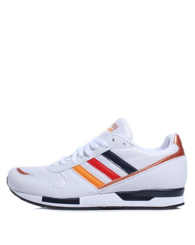 adidas Originals Marathon 88 'Adi Archive'
