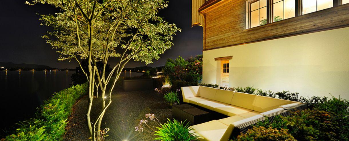 wwwvonburg-gartenarchitekturch Garden Pinterest Gardens - gartenarchitektur