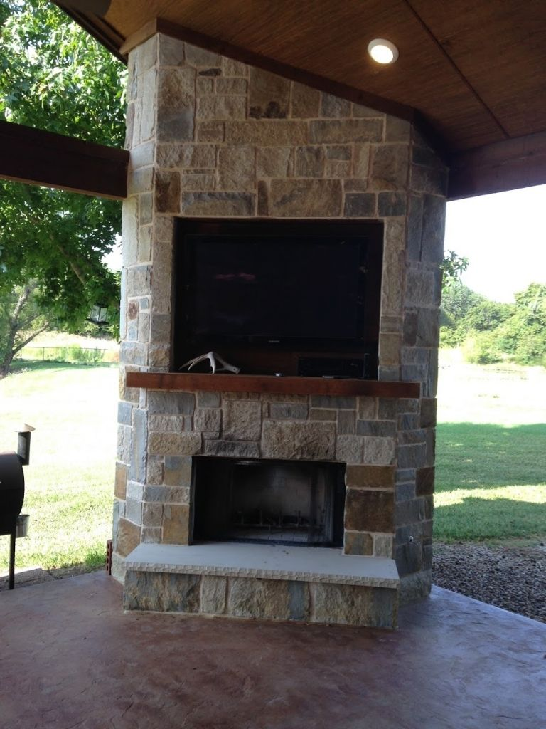 outdoor kitchens fort worth lowes paint colors interior on lowe s paint colors id=41030