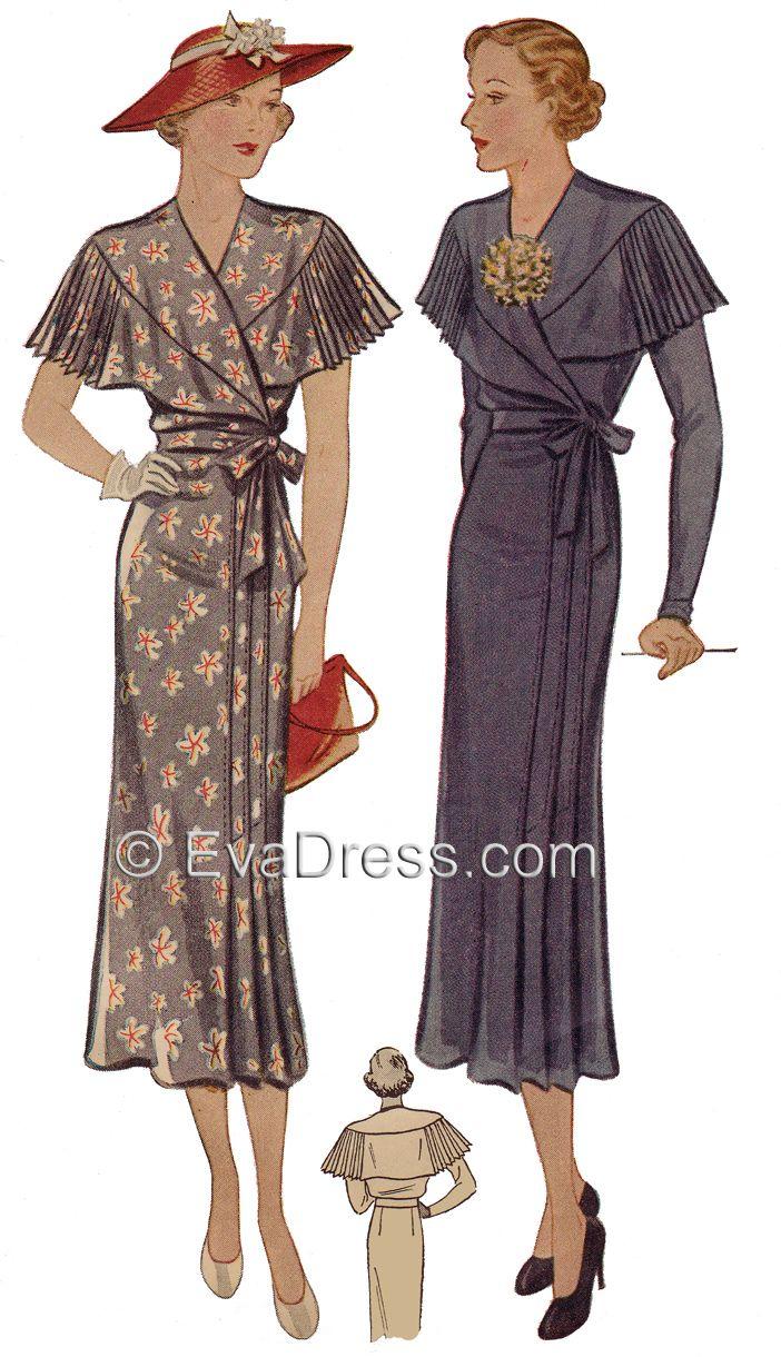 Us reproduction d dresses s u s dresses
