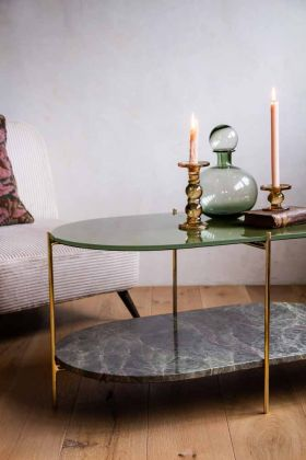 Coffee Tables Glass Wooden Coffee Tables Rockett St George Coffee Table Luxury Coffee Table Marble Coffee Table