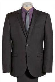 suit jacket from the Next.co.uk sale | Men's Fashion | Pinterest ...