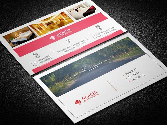 Hotel Photography Business Card Cards Design Free Templates Printable Custom