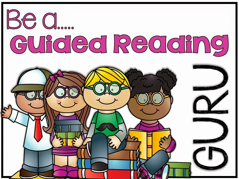 Guided reading guided reading enables students to practice.