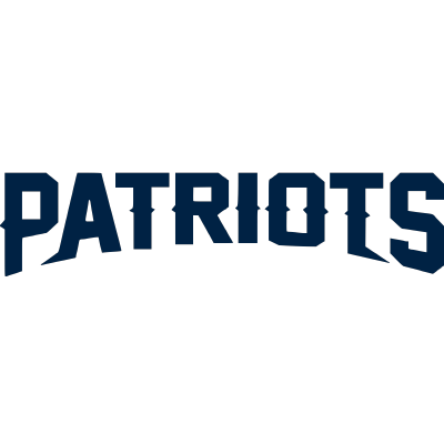 New England Patriots Logo Transparent Png Patriots Logo New England Patriots Logo Patriots