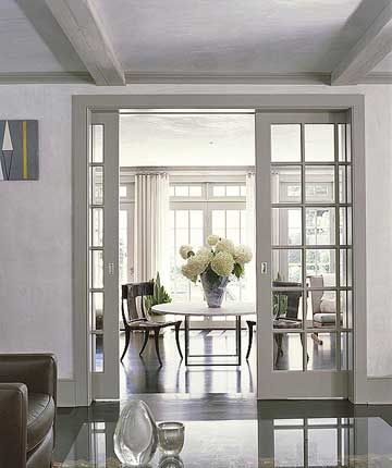 Our New And Improved Blog Is Coming Soon Door Design Interior Doors Interior Glass Doors Interior