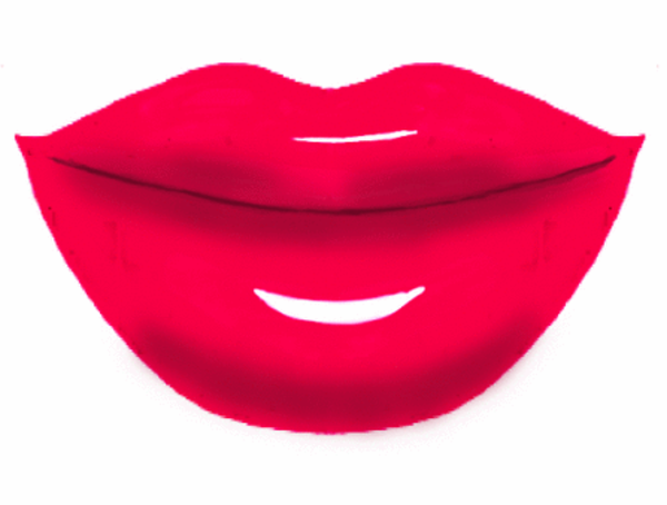 lip clipart lips image vector clip art online royalty free rh pinterest com clipart of red lips clipart of red lips