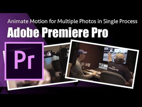 Pin on Adobe Premeire Pro practice Board