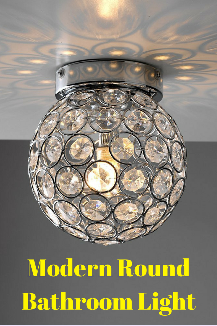 bathroom light globes. Modern Round Chrome \u0026 Clear Acrylic IP44 Rated Bathroom Ceiling Light Globe Lights | Globes N