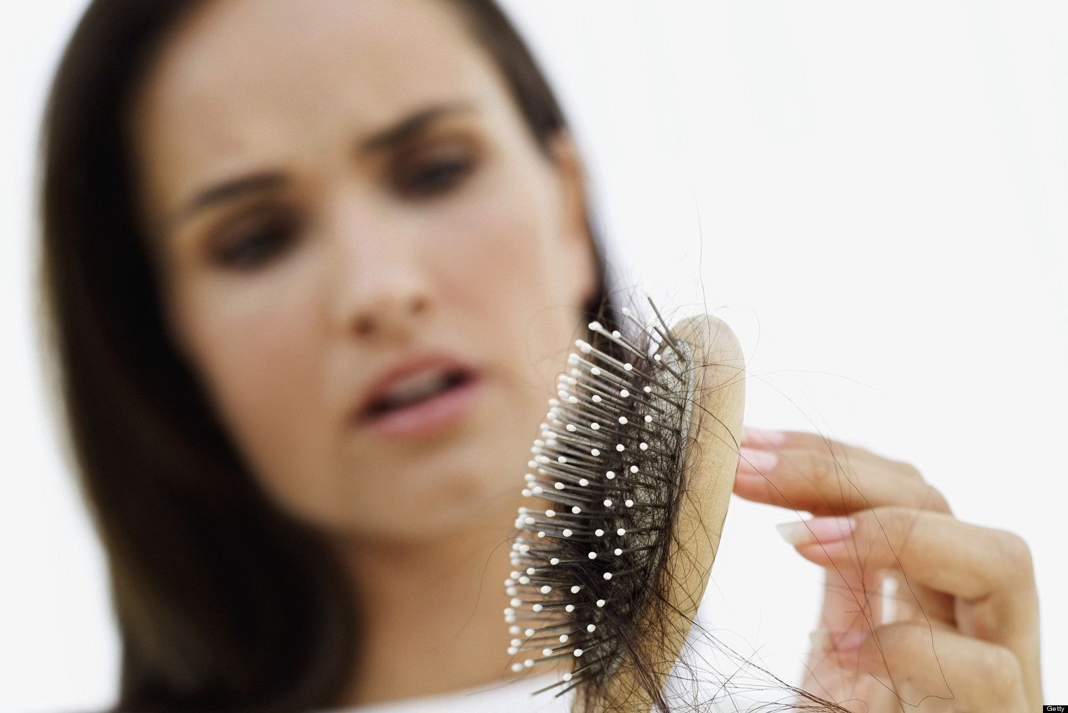 can you really treat stress alopecia? | hair loss, homemade hair