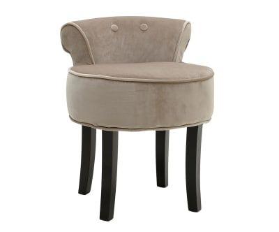 Sklum Sedie ~ Καρέκλα inart 3 50 340 0017 electrostudio stuff to buy pinterest