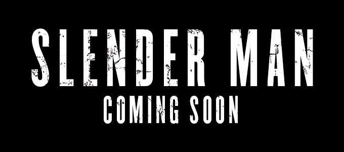 slender man full movie free 123movies