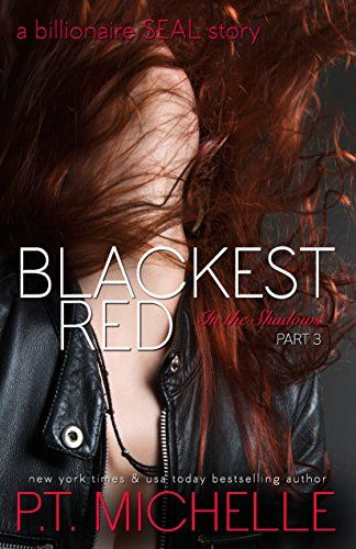 Blackest red a billionaire seal story part 3 in the shadows blackest red a billionaire seal story part 3 in the shadows fandeluxe Choice Image