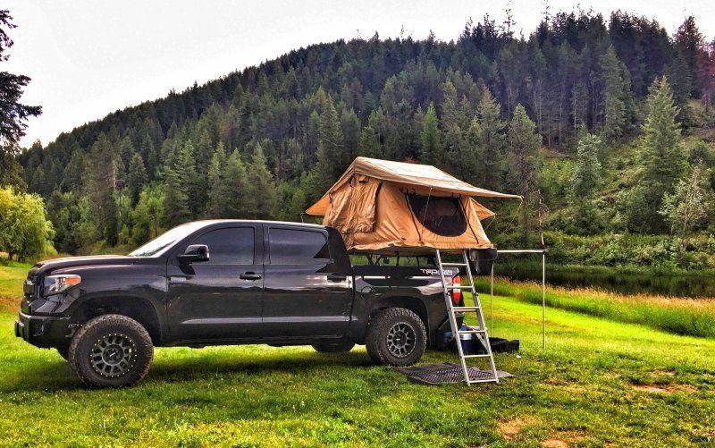 Xtyfighterx Black Crewmax build Bed lights, Led fog