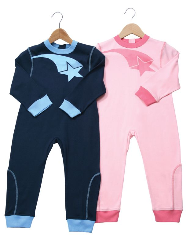 855861c87a A great range of Zip Back Pyjamas for children with additional needs ...