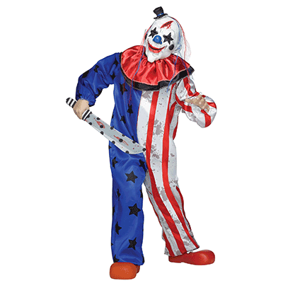 Clown Costume Woman Scary Clown Costumes Clown Costume Diy Clown Costume Pom Poms Clown Costume Kids C Scary Clown Costume Clown Costume Kids Boy Costumes