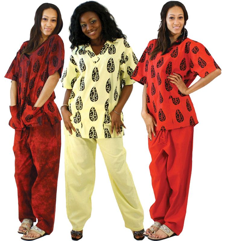 eab7ac3818a Afrocentric scrubs | African Jewelry | Pants, Clothes for women, Scrubs