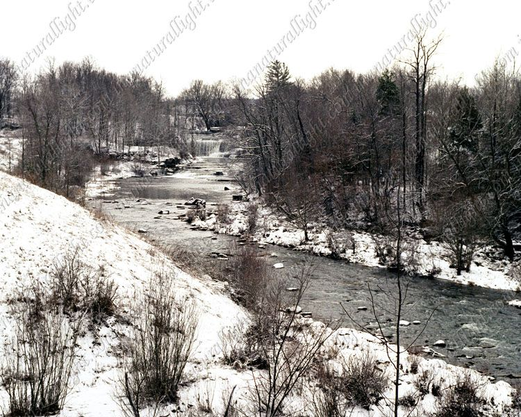 sugar river new york   ... Sugar: The Sugar River falls in Talcottville, Lewis County, New York