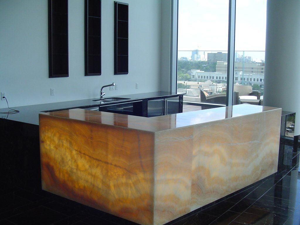 58 best onyx, marble, natural stone images on pinterest | marbles
