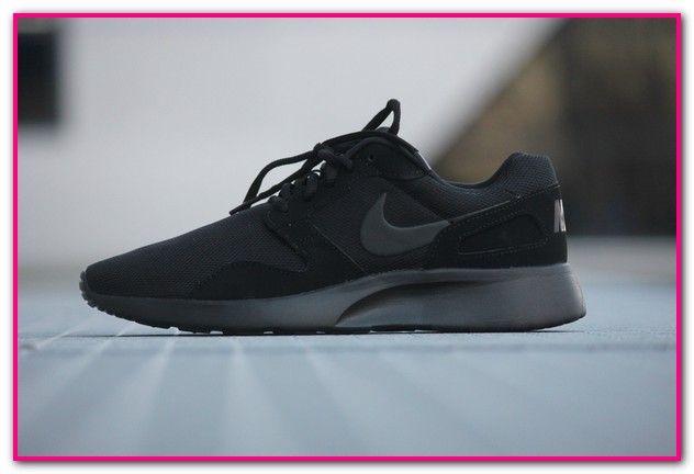 Nike Schuhe Damen Schwarze Sohle Adidas Shoes Outlet Nike Kaishi Nike