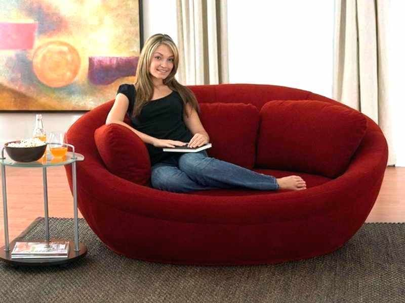 Small Couches For Bedrooms Bedroom Couch Room Furniture Design