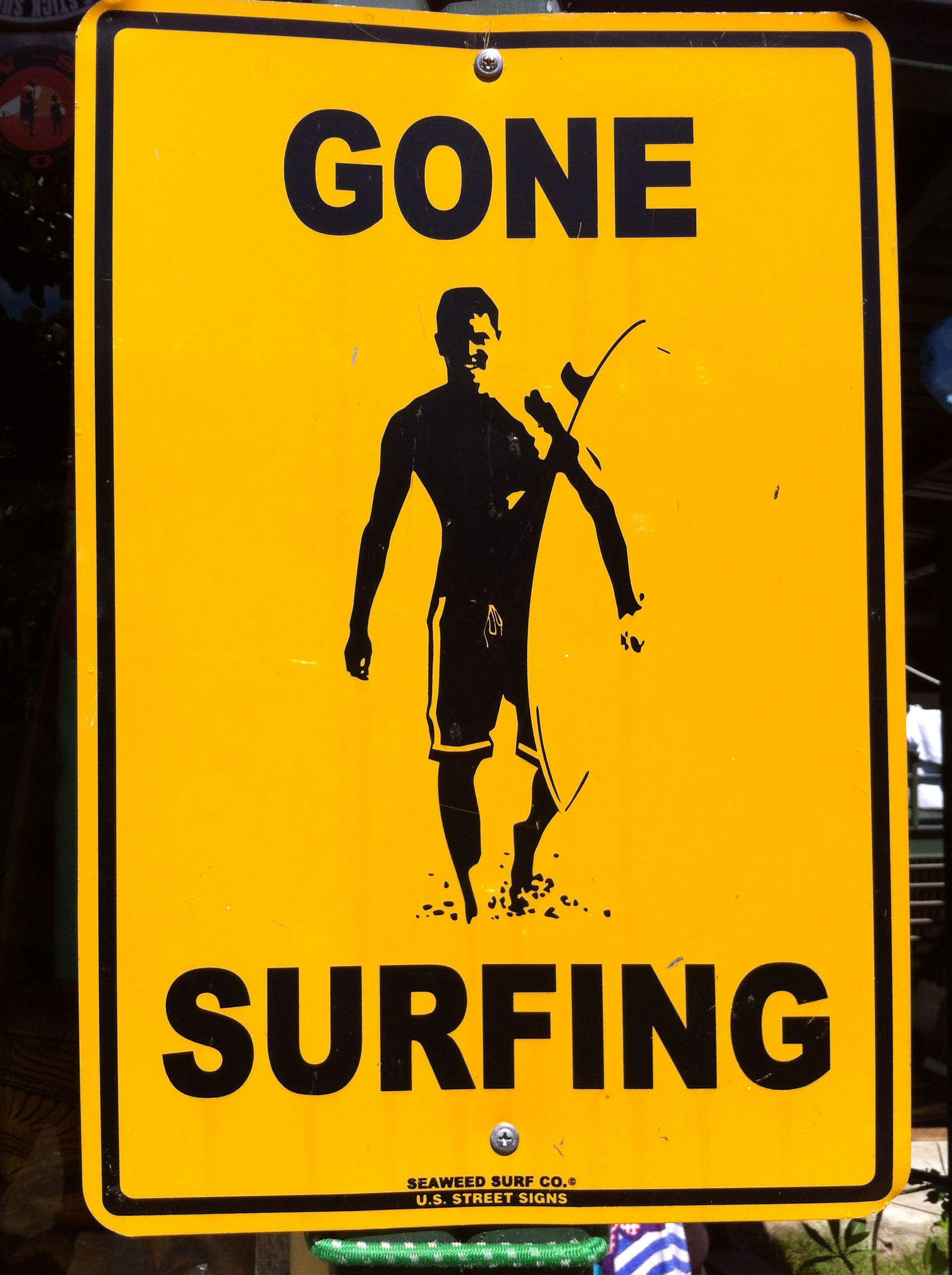 surfing | Surfing | Pinterest | Surf