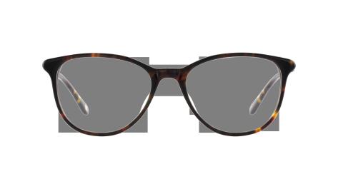 lunette ray ban femme grandoptical