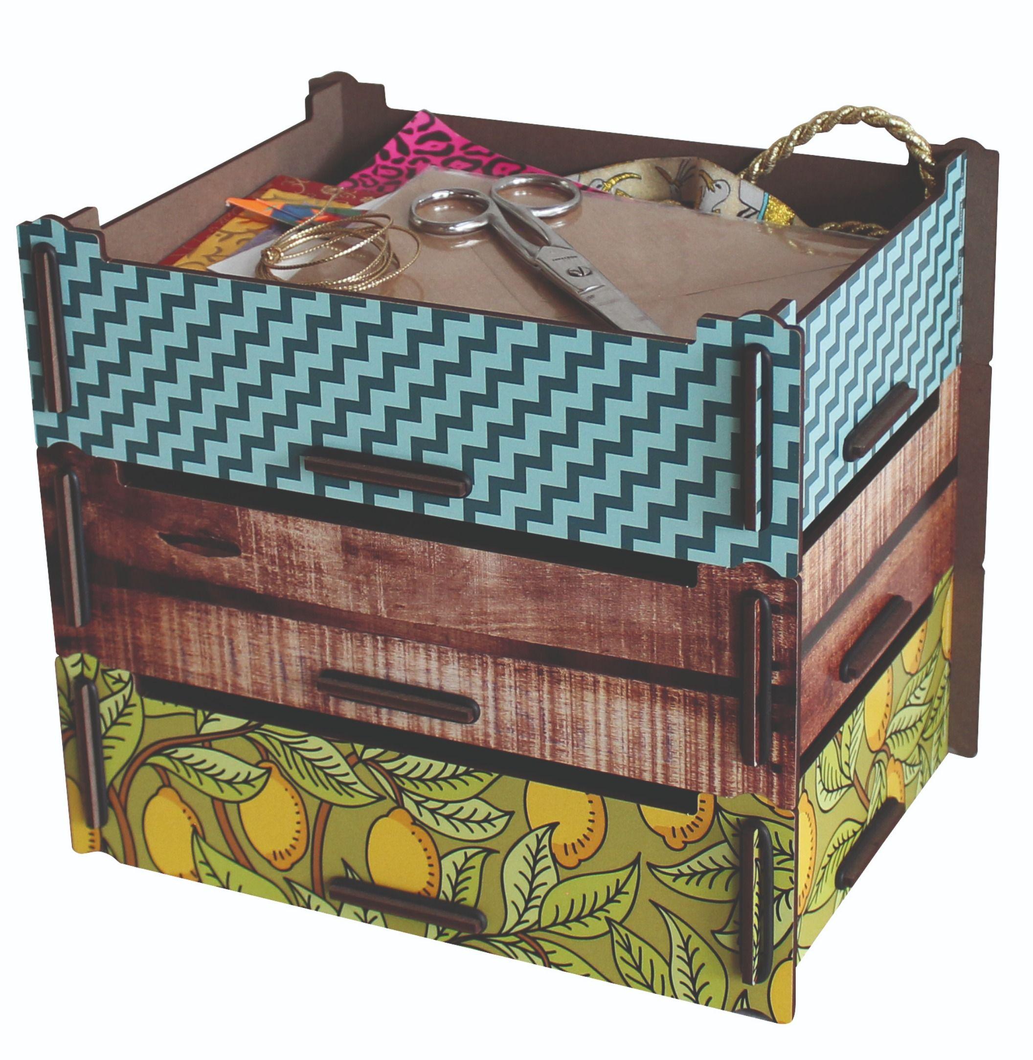 Stapelbare Aufbewahrungsboxen Aus Holz Werkhaus Aufbewahrungsbox Aufbewahrung Werkhaus